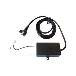 Touch sensor switch control 24v SL0801