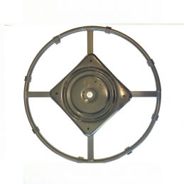Swivel Base 620mm Diameter SB0738