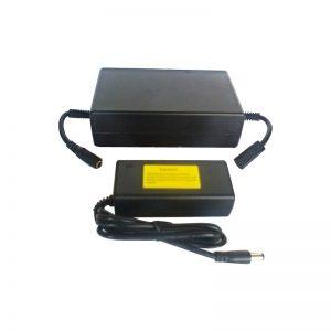 Okin Power pack