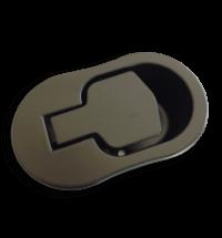 recliner handle