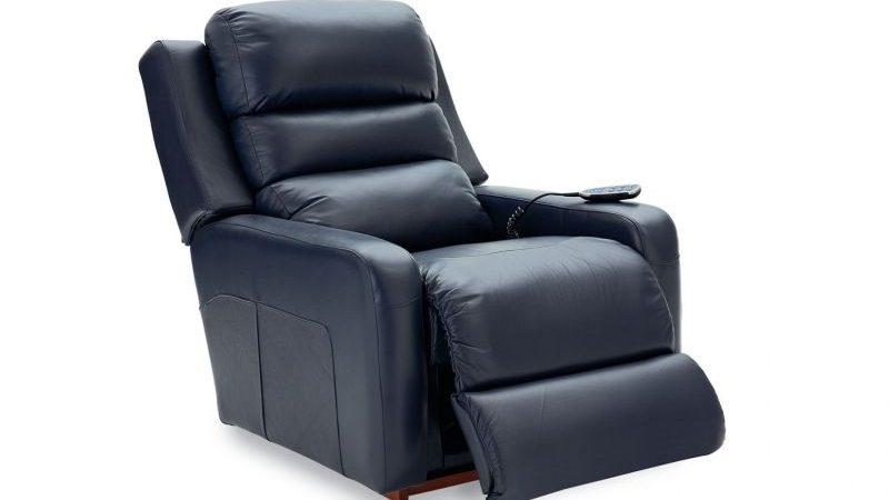 benefits of recliners
