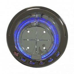 LED Cup Holder MLZB020