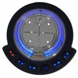 LED Cup Holder MLZB019